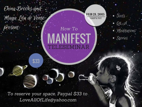 How-To-Manifest-flier